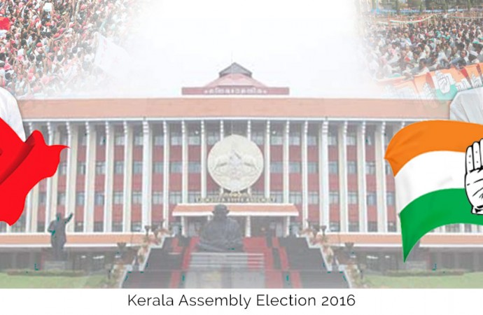 Kerala Election