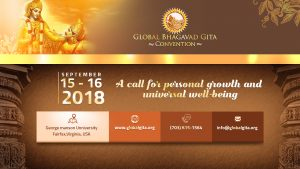 2018-Global-Bhagavad-Gita-Convention