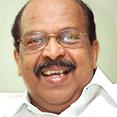 G-sudhakaran