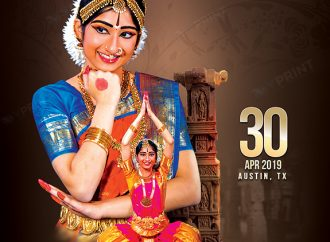 plan an Arangetram in USA