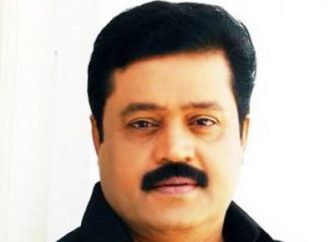 5 Films In Which Suresh Gopi Appeared As A Politician