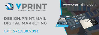 VPrint-Inc
