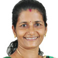 aaniyamma-rajendran