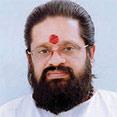 akkeeraman-kalidasa-bhattathiripad