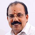 an-radhakrishnan-bjp