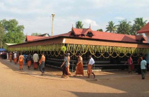 malik-dinar-mosque-in-kerala-india-04