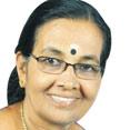 geetha-madhavan
