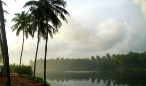 Welcome to kerala