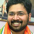 ks-sabarinadhan
