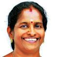 latha-gangadharan1