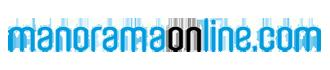 manorama-online