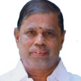 n-shivarajan1