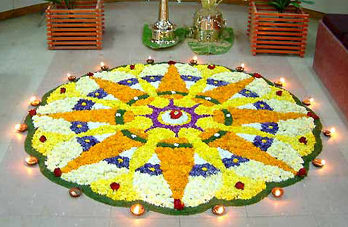 vishu a festivel of kerala Top fairs and festivals in kerala 01 : onam  02 : vishu vishu festival is the astrological new year of kerala celebrated in the month of april (first day of .
