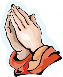 open-praying-hands-clipart-RTAgxEgTL