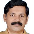 p-balakrishnan-master
