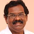pandalam-sudhakaran