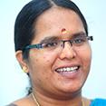 pk-jayalakshmi