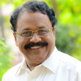 ps-sreedharan-pillai