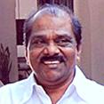 purushan-kadalundi