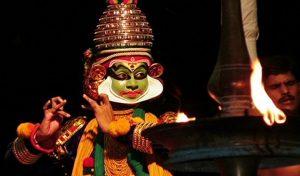 Ramanattam