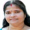 sunitha-mohandas