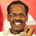 tp-ramakrishnan