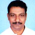 vr-sunil-Kumar